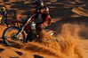 DSC_1958 (down%under) Tags: sahara desert morocco motocross marokko wüste erg 2016 chebbi hassi labied