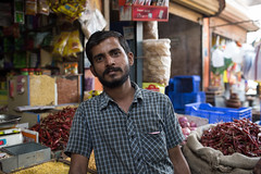 (Jason Clifton) Tags: india 35mm canon availablelight ngc streetphotography photojournalism documentary streetportrait naturallight noflash existinglight nationalgeographic natgeo environmentalportrait nozoom ambur primelens 35mml 35mmf14l ef35mmf14lusm canon5dmarkiii 5dmarkiii 5dm3 amburindia indiastories