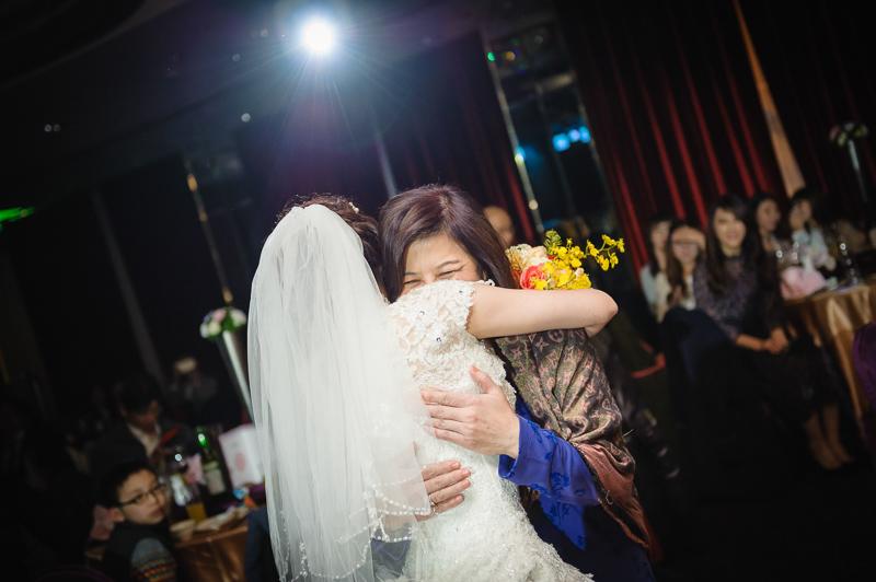 Wedding-0812
