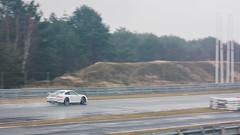 991 GT3 (amakles) Tags: rain race canon 50mm track 911 poland exotic turbo german porsche panning rs carrera 991 gt3 poznan germaniacs