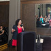 2016 Sacramento Reception