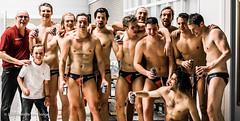 2016-04-17 De Zijl H2 kampioen reserve eredivisie_4168605.jpg (waterpolo photos) Tags: water sport contest nederland thenetherlands competition polo wedstrijd bal waterpolo borculo competitie reserveeredivisie