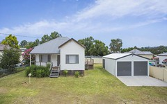 11A Anderson Avenue, Paxton NSW