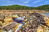 Rio Tinto. Huelva. Spain----Explorer 17- 04- 2016 (mabello_10) Tags: riotinto long exposure d300 nd400 nature river flickrestrellas