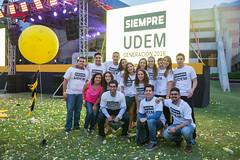 Siempre UdeM Generacion 2016-216 (UDEM Fotos) Tags: siempre udem generacion 2016