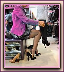 prova stivali (World fetishist: stockings, garters and high heels) Tags: stockings highheel pumps highheels heels corset stocking suspenders stiletto bas straps stilettos calze trasparenze costrizione stilletto stivali tacchi strapse stifel strmpfe corsetto reggicalze tacchiaspillo rilievi strumpfe ffns guepiere taccoaspillo gupire reggicalzetacchiaspillo calzereggicalzetacchiaspillo calzereggicalze stockingsuspendershighheelscalze stilettoabsatze