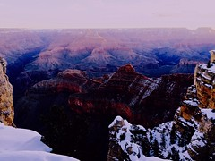 GRAND CANYON (muharemovicmerima) Tags: arizona usa sunrise grandcanyon breathtaking amazingview