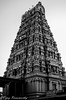 Marundeeswarar Temple Gopuram (Vijay Ram) Tags: god culture lord temples shiva hindu chennai tamil deity southindia nadu gopuram thiruvanmiyur valmiki marundeeswarar chennaiweekendclickers