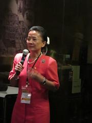 IMG_6076 (David Wortley) Tags: digital bangkok content games animation bidc