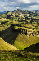 Havelock North (jimkilgallon) Tags: new island north zealand te peaks napier mata havelock