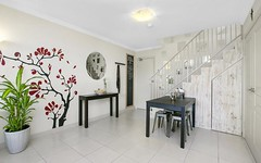 49/20-26 Marlborough Rd, Homebush West NSW