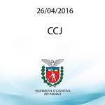 CCJ 26.04.2016