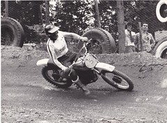 Viarengo Piero (motocross anni 70) Tags: suzuki 1977 motocross 250 motocrosspiemonteseanni70 pieroviarengo
