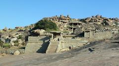 India - Karnataka - Hampi - 227 (asienman) Tags: india unescoworldheritagesite karnataka hampi vijayanagara asienmanphotography