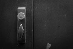DSC_0203 (pillarsoflight) Tags: blackandwhite bw monochrome beauty oregon portland nikon adobe pdx desaturated 1855 pnw lightroom d3300