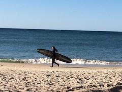 board meeting (chillbill) Tags: surf surfer longisland surfboard montauk boardmeeting ditchplains surfergirl