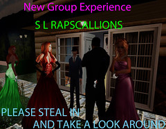 S L RAPSCALLIONS (Chatwick chronicles) Tags: sinister jewelry sl secondlife thief wretch rogue gown devilish robinhood scam peril crook scoundrel burglar villian rapscallion robber shiver knave ruffian catburglar tocatchathief despicable blackguard dirtyrottenscoundrels damselindistress satinglove thiefofhearts catthief
