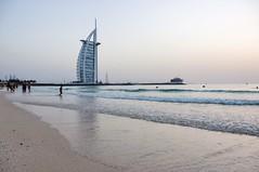 dubai - emirats arabe unis 44 (La-Thailande-et-l-Asie) Tags: dubai emiratsarabeunis
