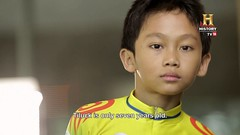 OMG! Yeh Mera India - Episode 8 - World's Most Flexible Boy, Cleanest Village of Asia and More (neharani47) Tags: omg ohmygod amazingfacts interestingfacts interestingnews historytv historytvindia yehmeraindia