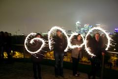 IMG_0103 (Jackie Germana) Tags: uk london guyfawkes bonfirenight