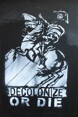 Anglų lietuvių žodynas. Žodis decolonize reiškia v dekolonizuoti lietuviškai.