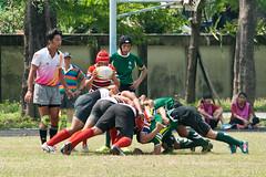 IMG_0920 (rafm0913) Tags: 2016 橄欖球 高雄市議長盃
