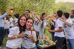 Siempre UdeM Generacion 2016-157 (UDEM Fotos) Tags: siempre udem generacion 2016