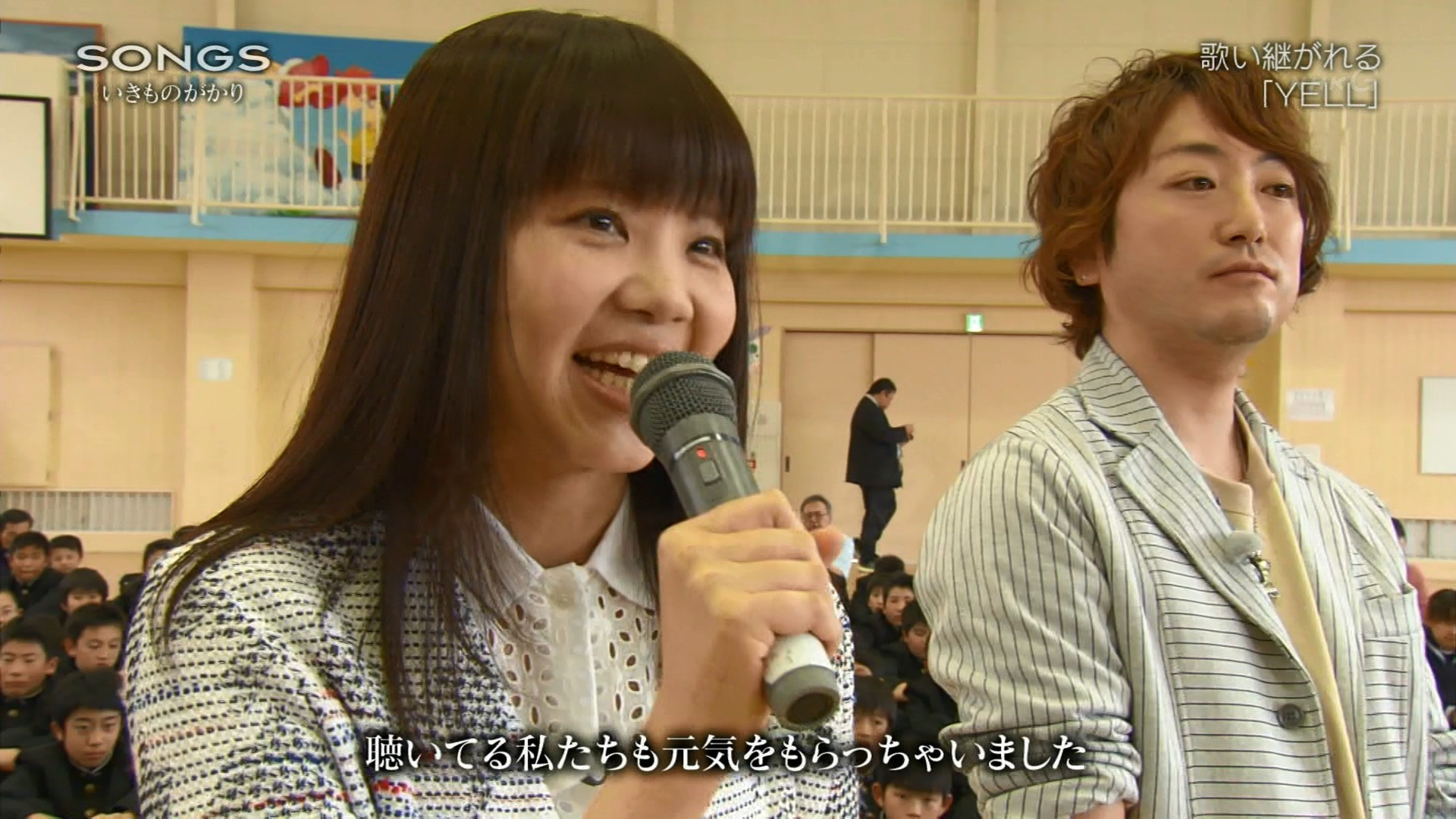 2016.04.28 全場(SONGS).ts_20160428_225308.279