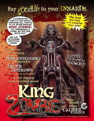PHICEN PL2015-92 Dead World King Zombie - COMICS king_zombie_from_deadworld_by_j_m_martin-d33ucz4 (Lord Dragon ) Tags: hot male toys actionfigure doll zombie onesixthscale 16scale phicen 12inscale