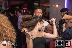 7D__5682 (Steofoto) Tags: stage serata varazze salsa ballo bachata orizzonte latinoamericano balli kizomba caraibico ballicaraibici danzeria steofoto orizzontediscoteque latinfashionnight
