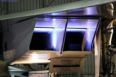 Carrefour de l'Air 2016 (AlainG) Tags: paris france airshow concorde planes 93 avions lebourget meetingaerien lebourgetdugny canon5dmarkiii 93iledefrance