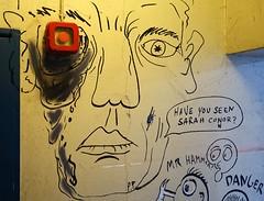- (txmx 2) Tags: graffiti hamburg doodle scrawl frise altona ottensen whitetagsspamtags whitetagsrobottags