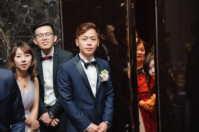 芙洛麗婚攝,芙洛麗,芙洛麗婚宴,婚攝小勇,台北婚攝,紅帽子工作室-150