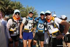 3-Oman-Desert-Marathon-day-1_0034