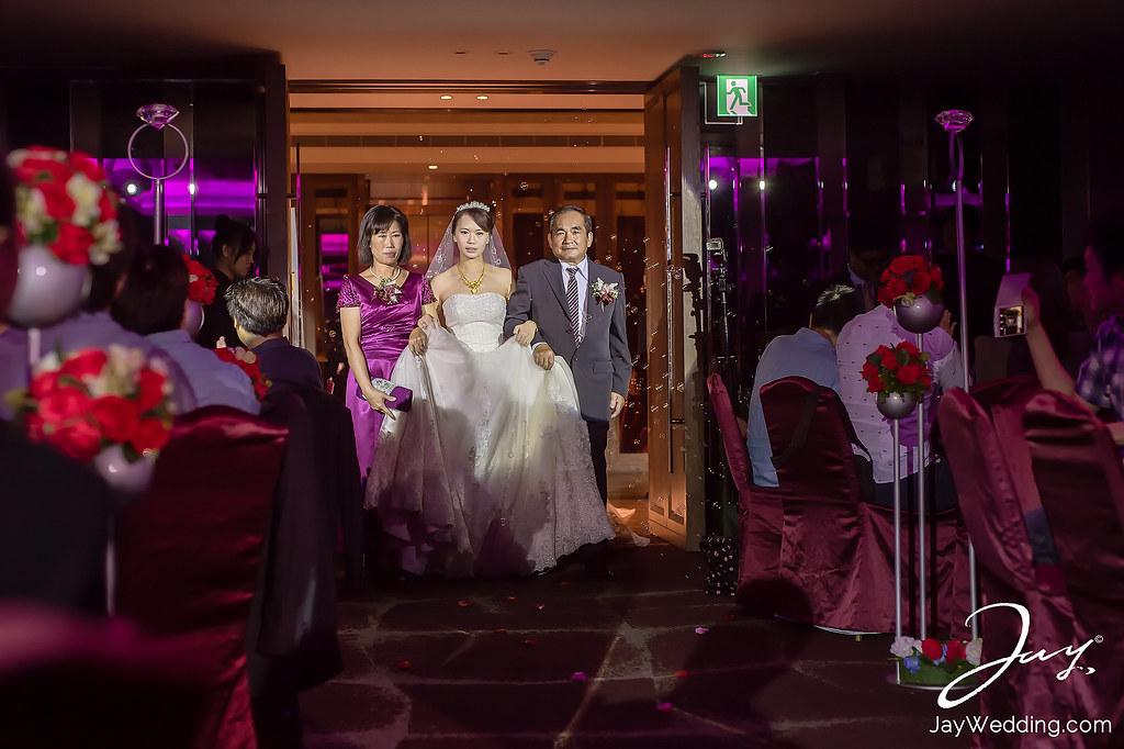 婚攝,婚禮記錄,桃園翰品,飯店,儀式,訂結,西敏,手工婚紗,婚禮紀錄,JAY HSIEH,A-JAY,151