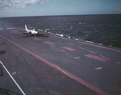 HMCS Bonaventure (DRGorham) Tags: hmcs rcn royalcanadiannavy