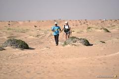 3-Oman-Desert-Marathon-Day-6_6765