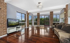 10 Balandra Place, Kareela NSW