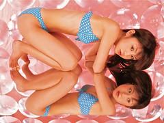 小倉優子 画像80