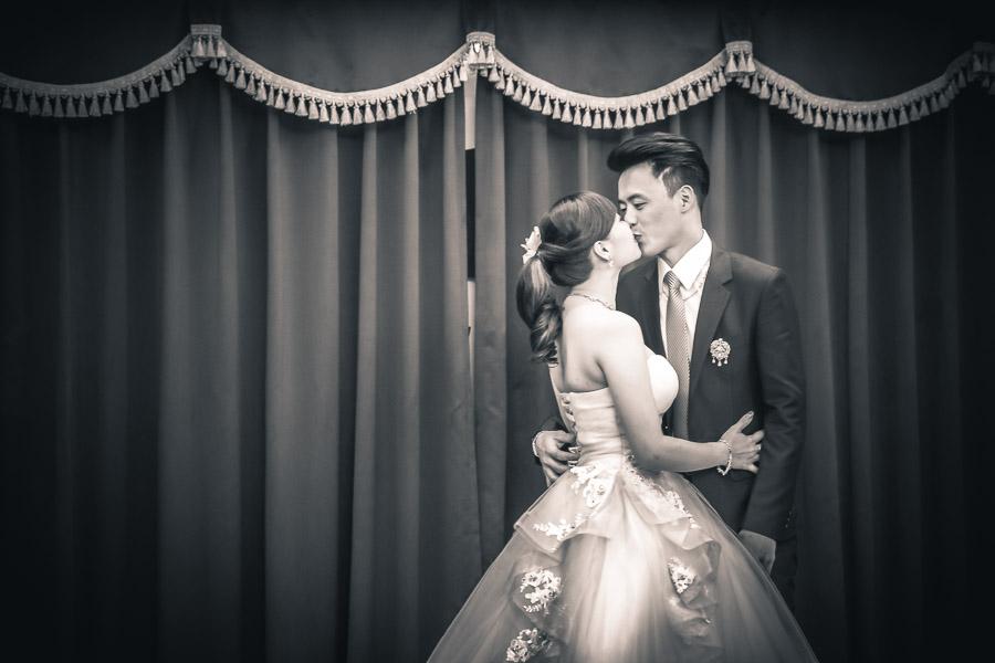 宜蘭婚攝,結婚婚宴,友山尊爵餐廳,推薦,