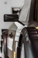 """Beast"" (Imaginarium 2.1) Tags: museum germany tdi de deutschland wheels motors engines boxes 100 fans audi 80 dtm bbs v8 wanderer siege dkw fourwheeldrive nsu motorrad ro80 horch phaeton v16 ingolstadt sonderklasse spaceframe berndrosemeyer audiforum 1000sp allradantrieb schwebeklasse bergrennwagen augusthorch 350ss autouniongmbh audinsu wandererw25k typcd dkwfrontf1 autounionag rallyequattro floatingclass"