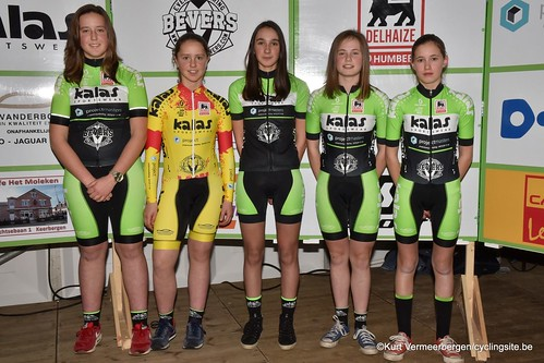 Kalas Cycling Team 99 (185)
