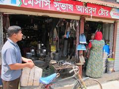 IMG_7017.jpg (Kuruman) Tags: sylhet bangladesh srimangal