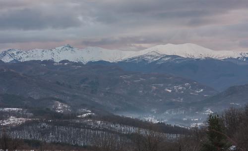 The Balkan