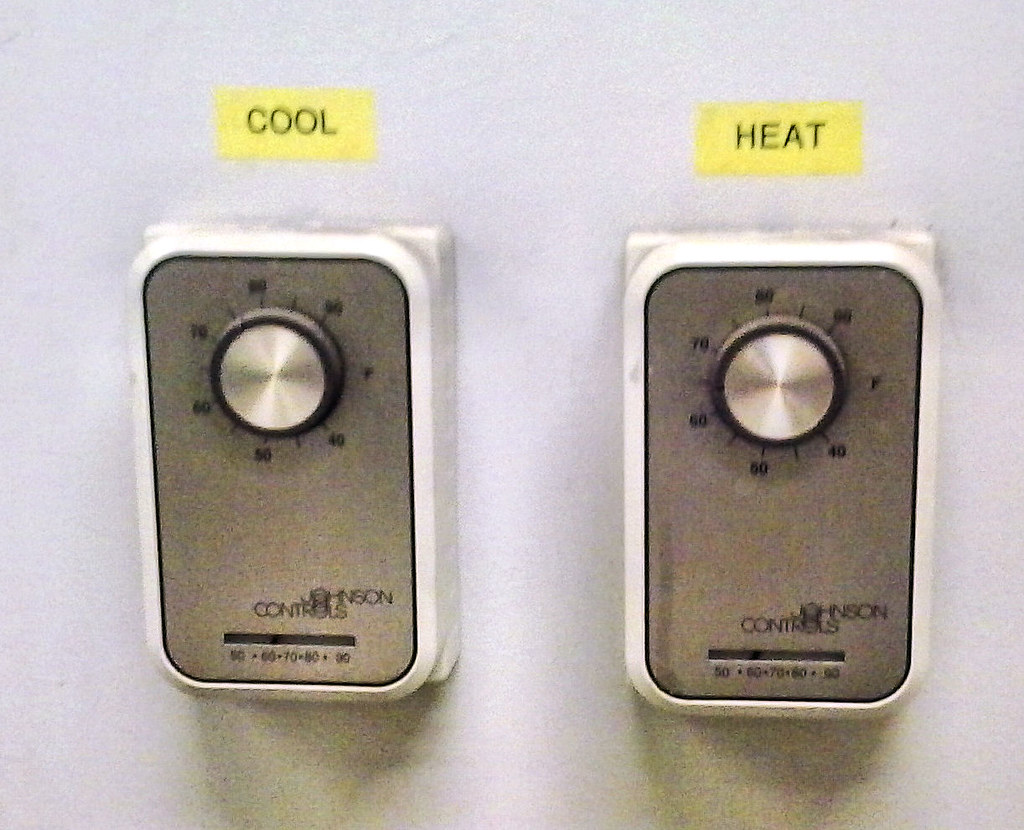 The World's most recently posted photos of thermometers