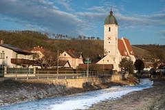 DSC00730-2 (nicepicsnapper) Tags: sky church landscape austria niedersterreich welt kirchschlag n bucklige