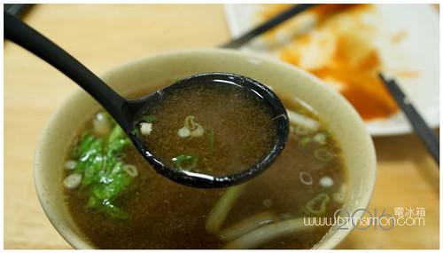 京華牛肉麵12.jpg