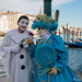 "2016_02_3-6_Carnaval_Venise-315 • <a style=""font-size:0.8em;"" href=""http://www.flickr.com/photos/100070713@N08/24310511284/"" target=""_blank"">View on Flickr</a>"