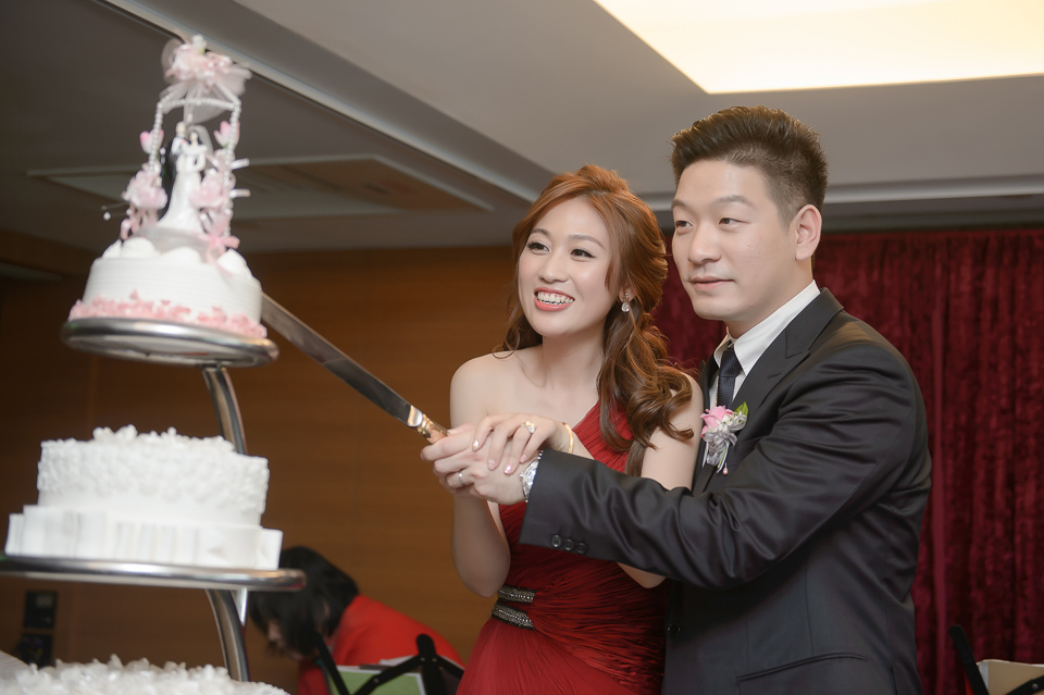 24389781325 bf45c92c6a o [台南婚攝]H&A/香格里拉遠東國際大飯店