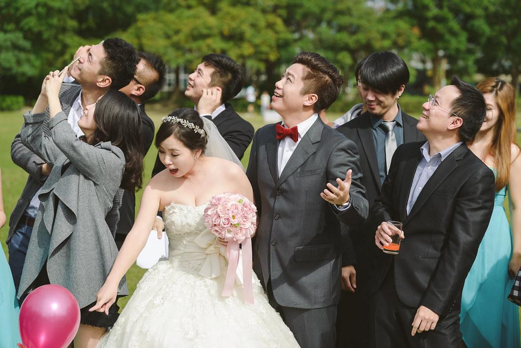 """""""""""婚攝,台北園外園,婚攝wesley,婚禮紀錄,婚禮攝影""""'LOVE2319'"""